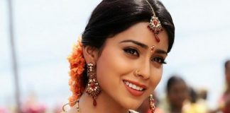 Shriya Saran roped in for Baahubali: Before the Beginning