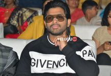 Style Check - Allu Arjun's expensive outfit
