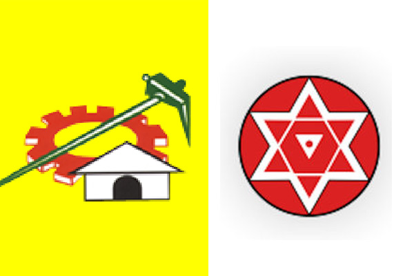 Flexi war: Police to counsel the leaders of TDP and Janasena