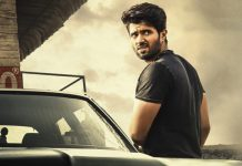 Taxiwala 10 days Worldwide Collections