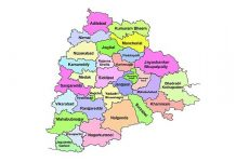 Telangana elections: Settlers to decide fate in 25 Assembly seats