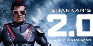 US box office 2Point0 first day collections