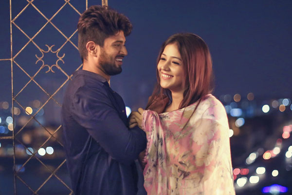 US box office : Moderate run for Taxiwaala
