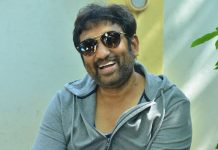 Want return gifts? Then change Sreenu Vaitla sir ?