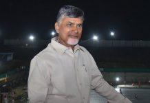 Prof Nageshwar : Why did Chandrababu Naidu Government withdraw general consent to CBI?