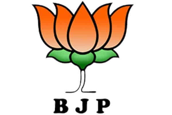 Telangana TDP, Congress leaders join BJP