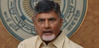 CBN gives another blow to PM Modi: CBN gives another blow to PM Modi: AP blacklists CBIAP blacklists CBI