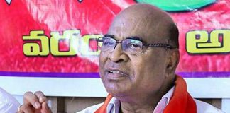 CPI not happy with 3 seats offered by Congress