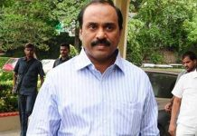 Mining baron Janardhan Reddy on the run: CBI searches