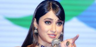 Didn't expect Pokiri to become hit and was about to reject it: Ileana
