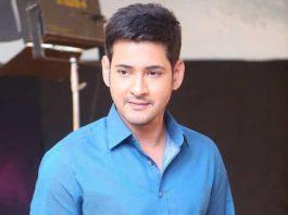 Will Mahesh return advance or do a film for RR Venkat ?