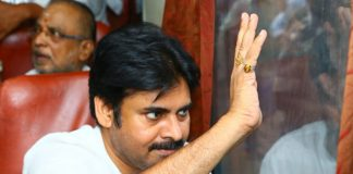 Pawan Kalyan objects to Naidu's meet with Rahul Gandhi