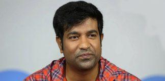 Comedian Vennela Kishore joins NTR biopic