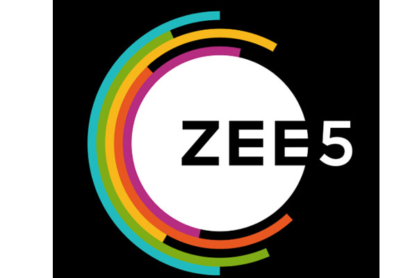 Zee5 seals one more Tollywood deal