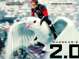 2point0 11 days collections