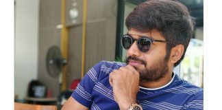 Anil Ravipudi Fun and Frustration confident of winning US Box-office