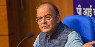 General elections within 6 months, says Jaitley