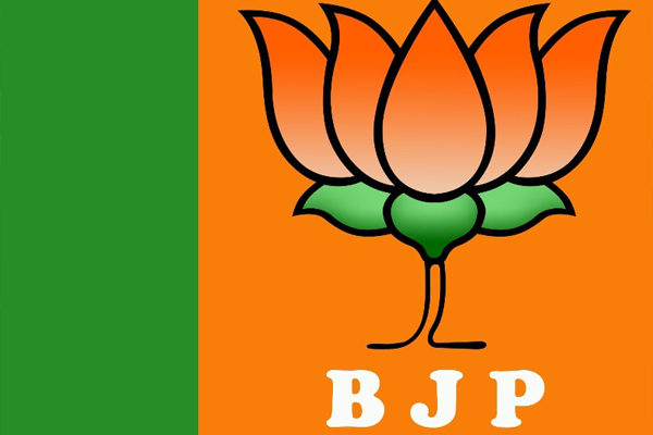 Tirupati bypolls: Sunil Deodhar holds meeting with State BJP leaders