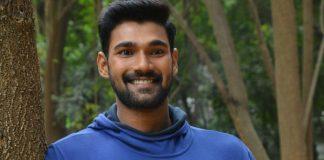 Ramesh Varma locked Bellamkonda Sreenivas