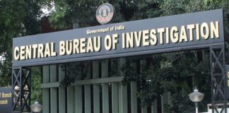 CBI faults Andhra for denying permission to act in corruption case