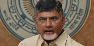 AP CM Chandrababu reviews Pethai cyclone preparedness in coastal areas