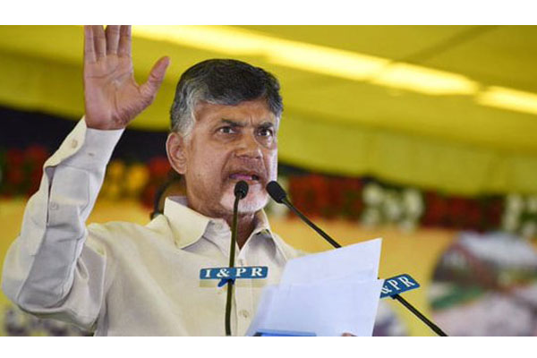 Missing of Muslims votes: TDP to launch nation-wide awareness