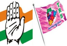 TRS, Cong and TDP candidates gripped by fears of cross voting