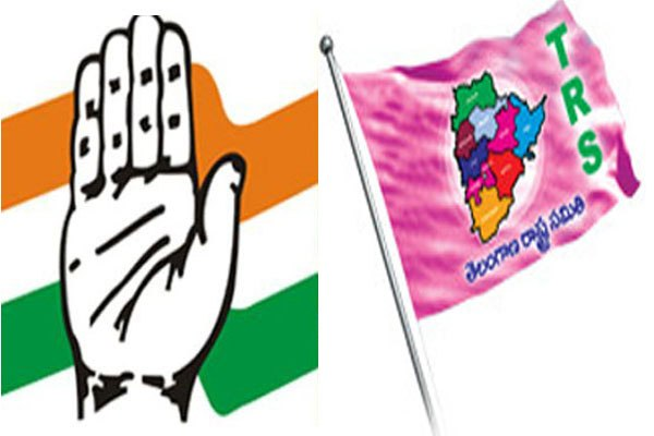 Professor Nageshwar – Why TRS plans to merge Congress in it?