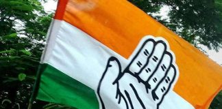 Congress set to form government in Rajasthan: Exit Polls
