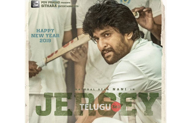Image result for nani as cricketer