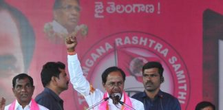 KCR is an enigma to supporters and critics