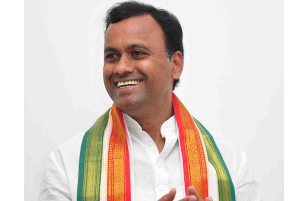Will Komatireddy Rajagopal exit hurt congress prospect in Telangana?