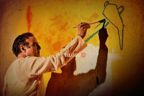 Will Telangana result impact NTR biopic?