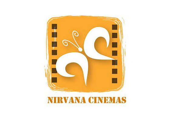 After Mythri, Nirvana Cinemas loses hit streak