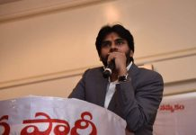 When YSR relatives threatened Pawan Kalyan