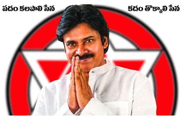 Prof K Nageshwar : Pawan Kalyan turns kingmaker even before Polls