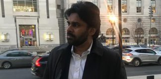 Pawan's letter to PMO on H1B and other issues faced by NRIs