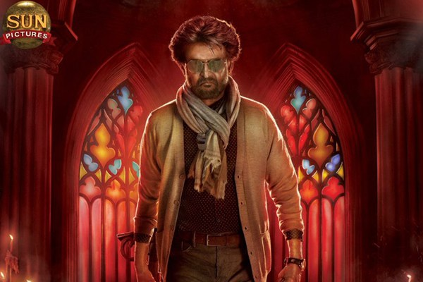 Petta USA Box-Office - What is the Breakeven