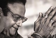 Rajarshi Song: All about the legacy of NTR