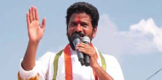 Kodangal sees all-out war between TRS and Congress