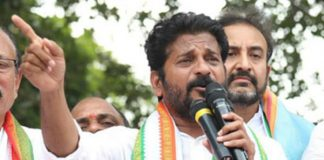 Revanth Reddy released after High court intervention