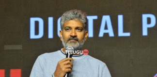 SS Rajamouli amazed with KGF Stuff