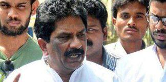 Telangana polls will have no impact on AP?