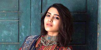 Nandini Reddy Samantha next movie titled as O Baby Yentha Sakkagavunave