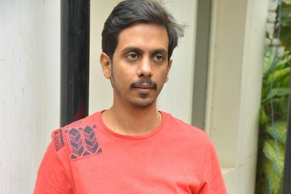 Ghazi director looking towards Bollywood