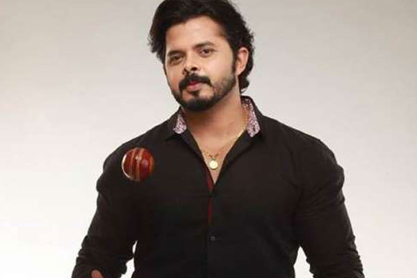 TV actor Dipika Kakar stumps Sreesanth to win Bigg Boss 12