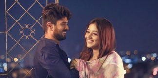 Taxiwaala Worldwide Closing Collections