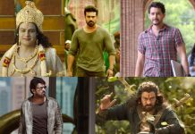 Tollywood 2019 - What are the projects to look forward to ?