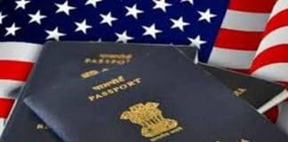 US proposes changes to H1B visas; to be given to most skilled, highest paid foreign workers