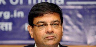 RBI Governor quits